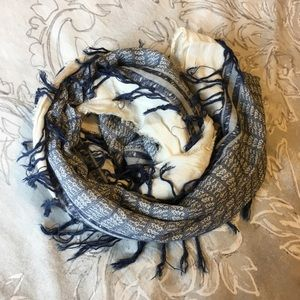 Accessories - Stitch Fix infinity scarf